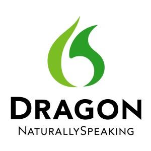 dragon_v_3clr_lg